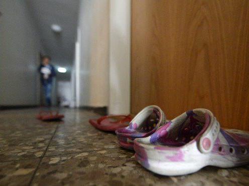 Vorarlberg erfüllt Asylquot erst zu 90 Prozent