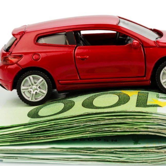 Bei Ausschreibungen und Auftragsvergaben von Automobilherstellern abgesprochen bzw. abgestimmt