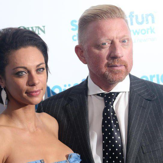 Lilly und Boris wünschen sich weiteres Kind