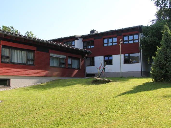 Der Kinder-Therapiestation Carina in Feldkirch geht, wie berichtet, am 15. Juli das Geld aus.