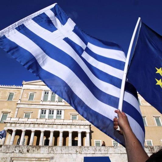 Europa hofft nach wie vor auf Einigung mit Griechenland