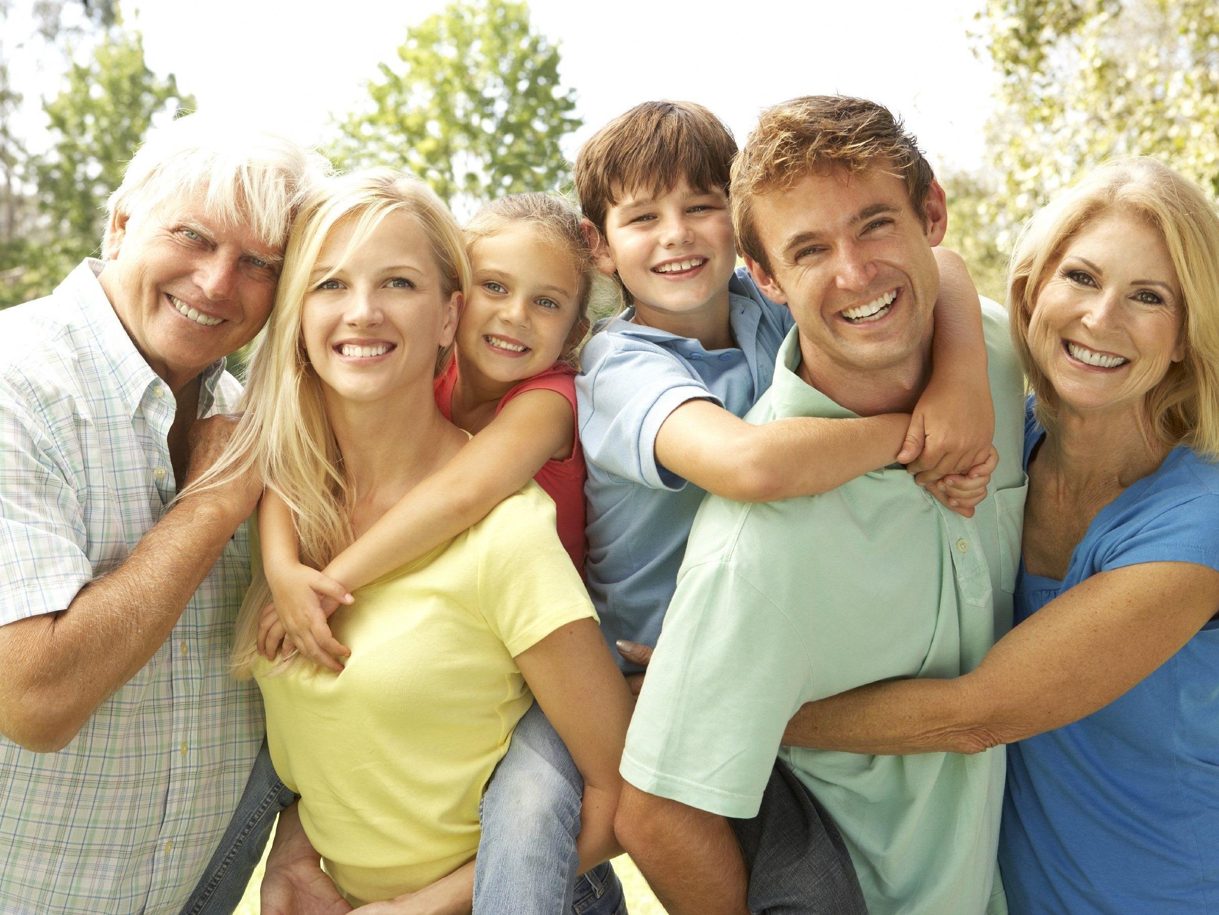 Die Dienstleistungen der aks gesundheit werden in Andelsbuch genützt.