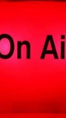 Etwas mehr heimische Musik im ORF-Radio.