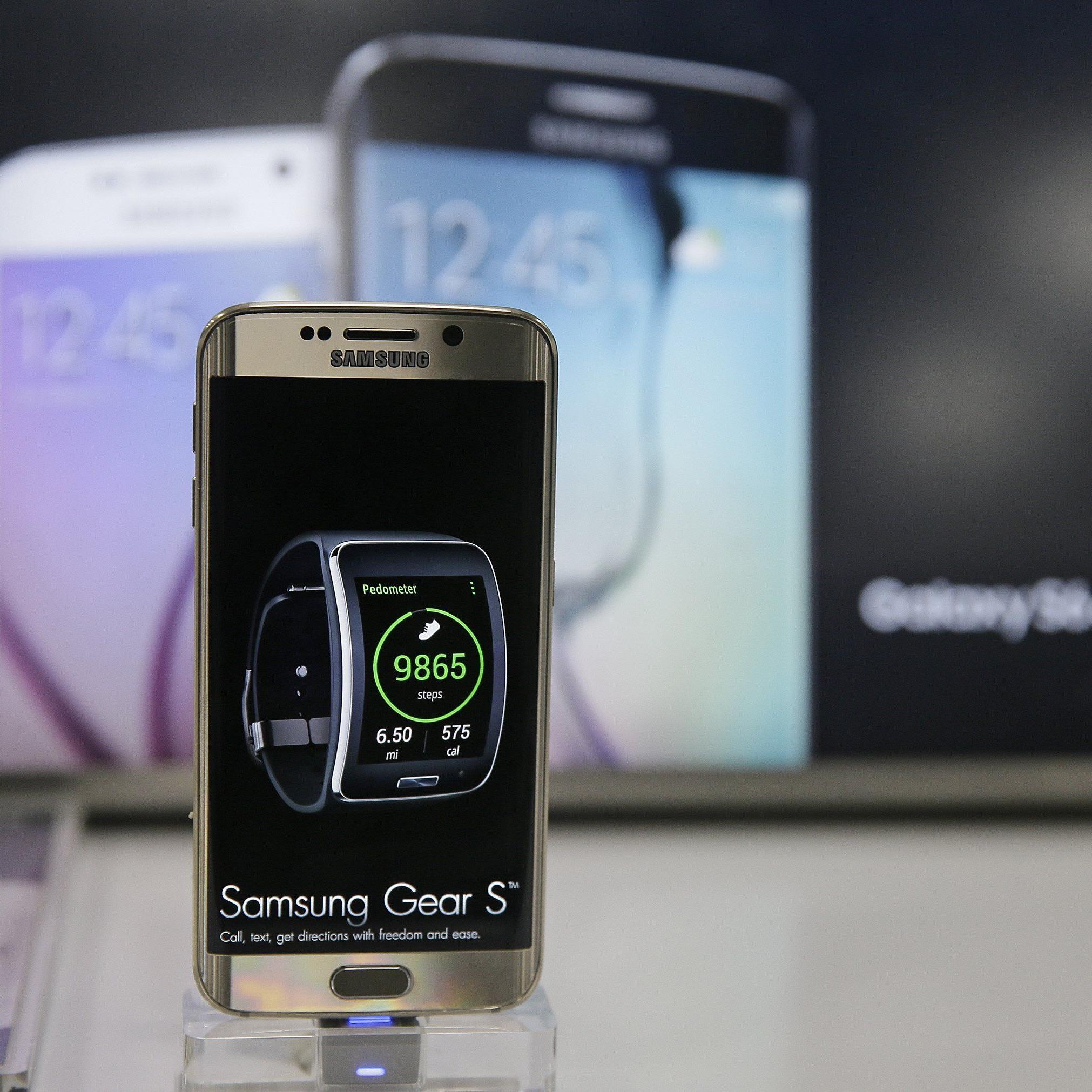 """""""Handysteuer"""": Geräte könnten durch Urheberrechtsnovelle deutlich teurer werden."""