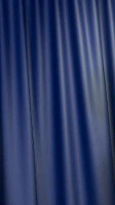 Für den griechischen Finanzminister wird es ernst