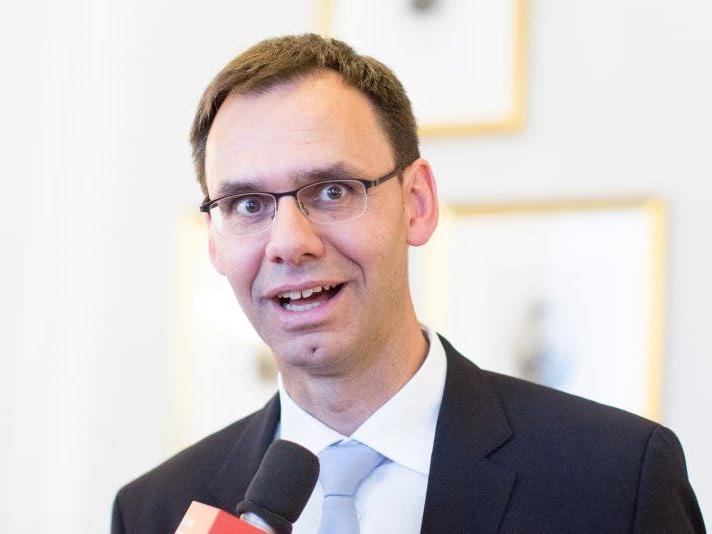 "Landeshauptmann nannte Diskussion ""beschämend"""