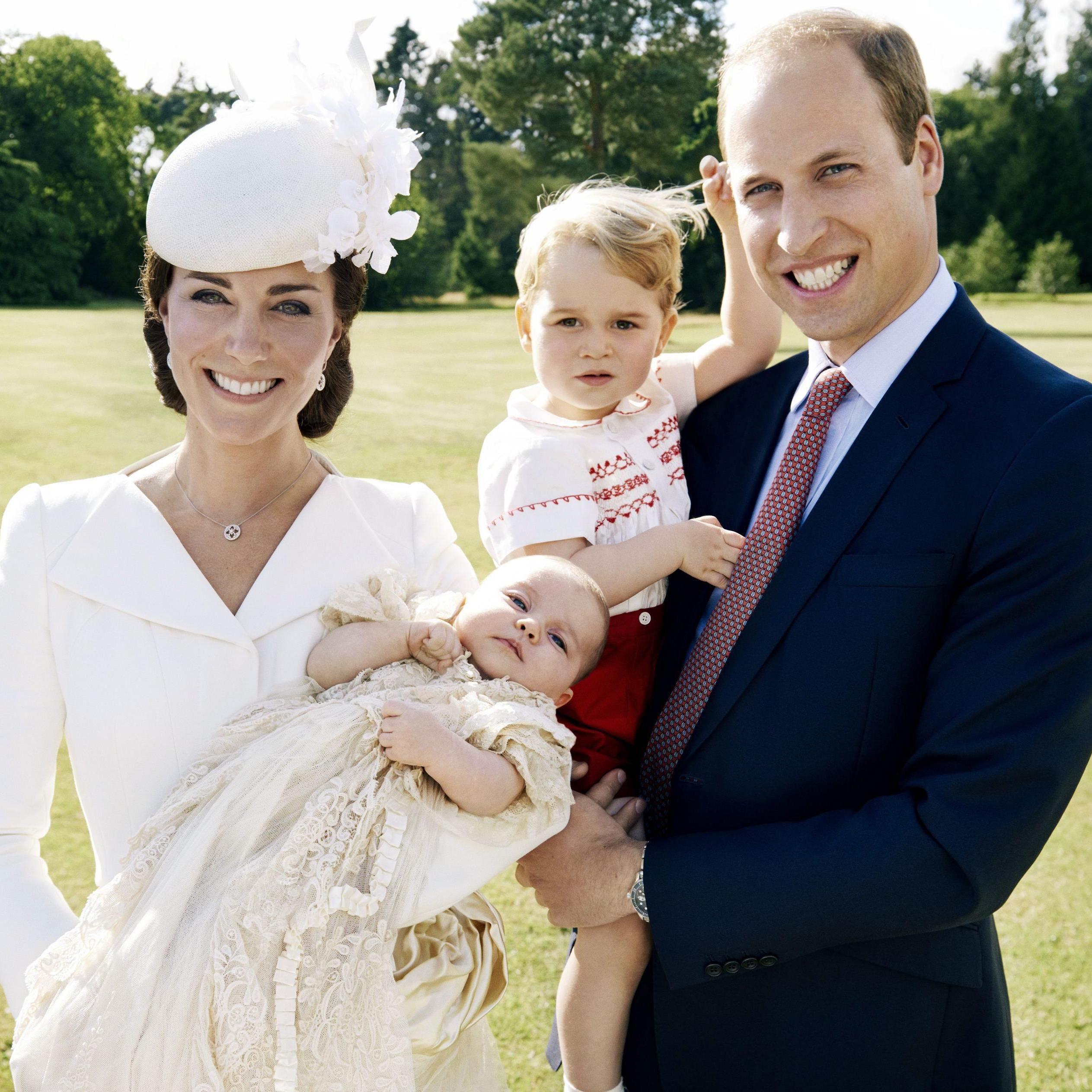 Star-Fotograf Mario Testino lichtete Großbritanniens Prinzessin ab.