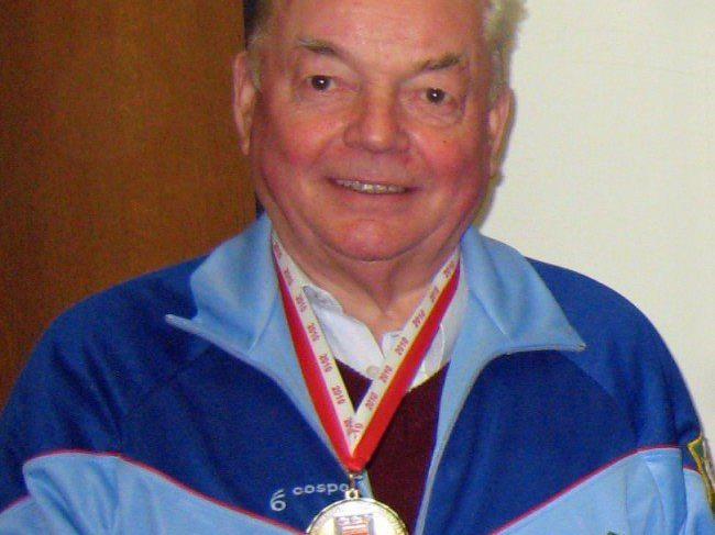 Josef Kessler Osch M.