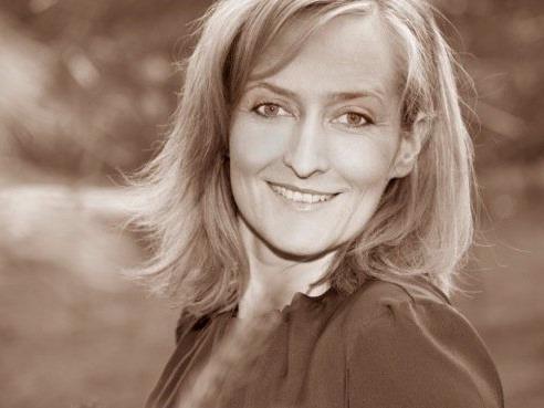Ulrike Waldbach