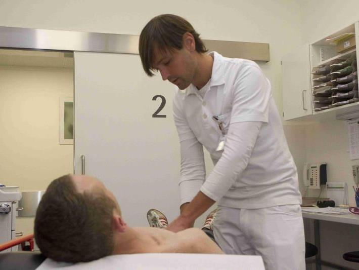 Das neue Ärzte-Arbeitszeitgesetz soll in Vorarlberg schnell umgesetzt werden.
