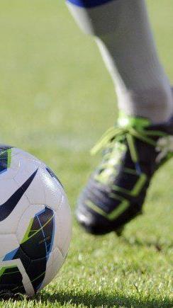 FC Wacker Innsbruck und der Floridsdorfer AC treffen am Freitag aufeinander.