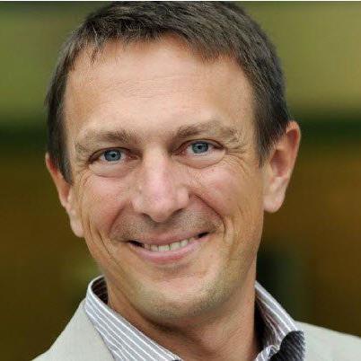 Herr Prof. Dr. Sven Bienert als Mitglied des Aufsichtsrats der ZIMA Holding AG bestellt.