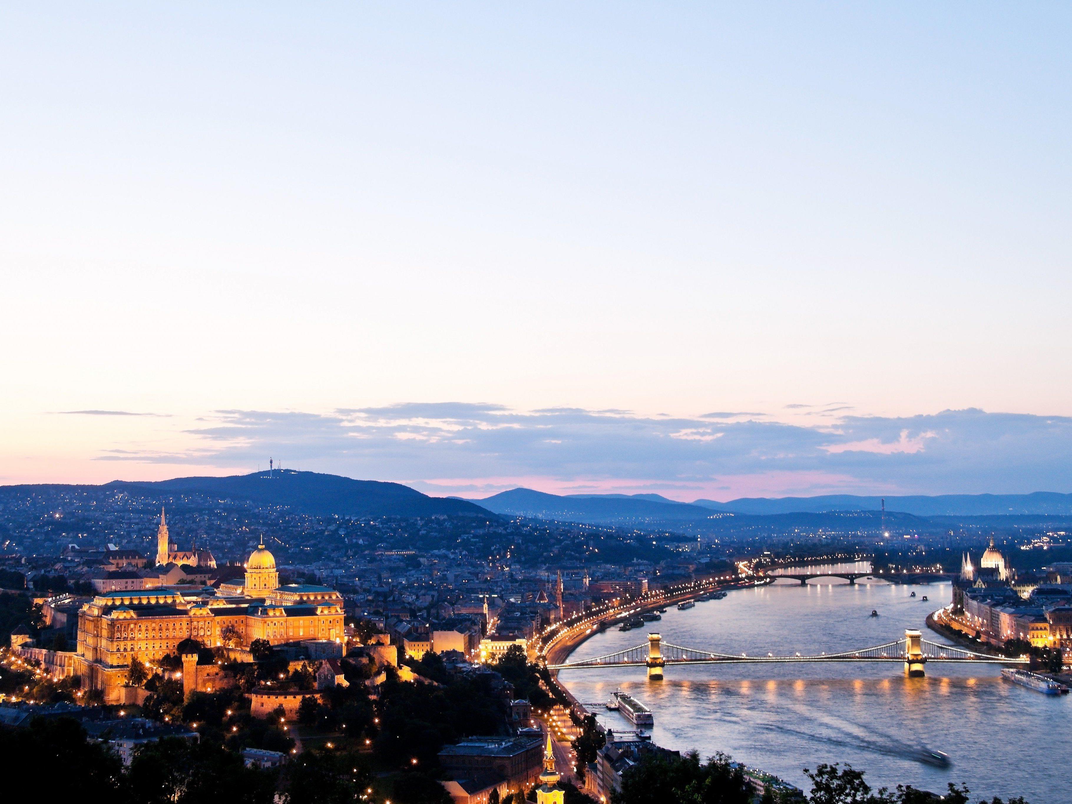 Besonders günstig für Österreicher ist derzeit ein Urlaub in Ungarn, der Türkei und Kroatien.