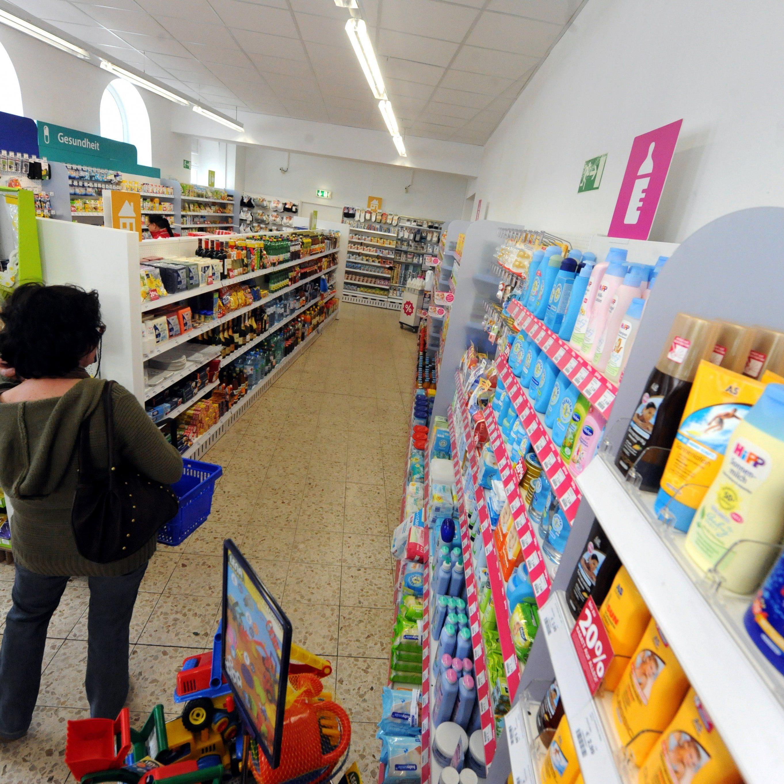 EU schränkt Konservierungsstoffe in Kosmetika ein