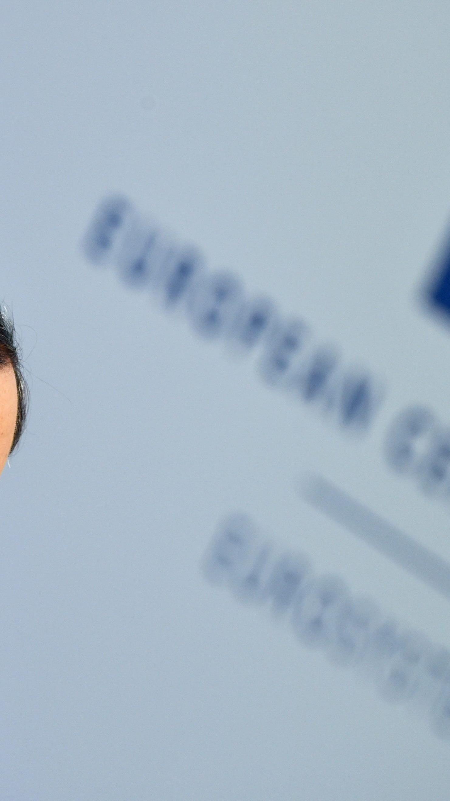 Die EZB nimmt den Druck von den griechischen Banken.