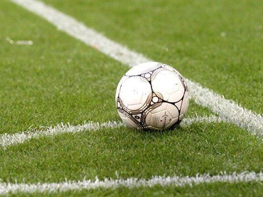 Austria WIen siegte souverän in der ersten Runde des ÖFB Cup.
