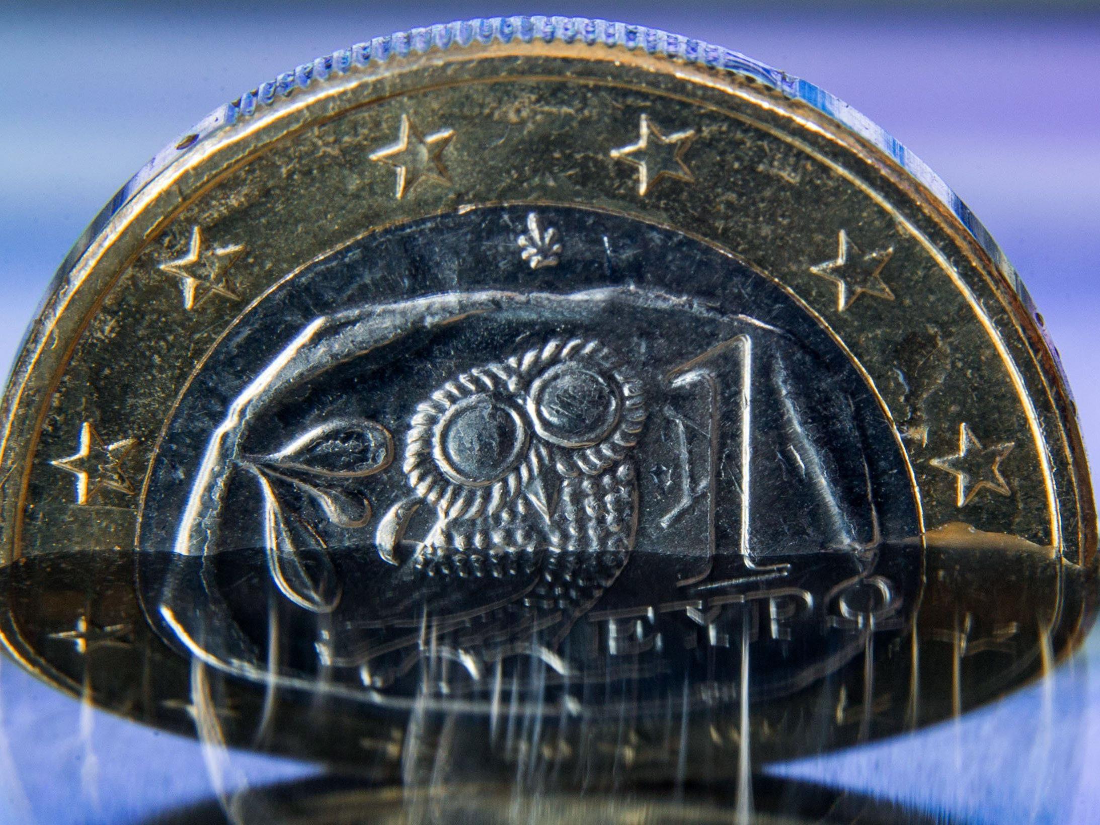 Nach dem Nein der Griechen läuft die Krisen-Diplomatie in Europa auf Hochtouren.