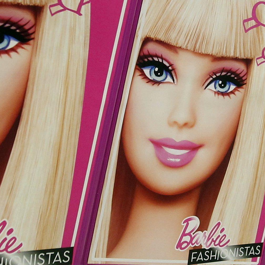 Rote Zahlen bei Spielzeugbauer Mattel - Barbie bleibt Sorgenkind