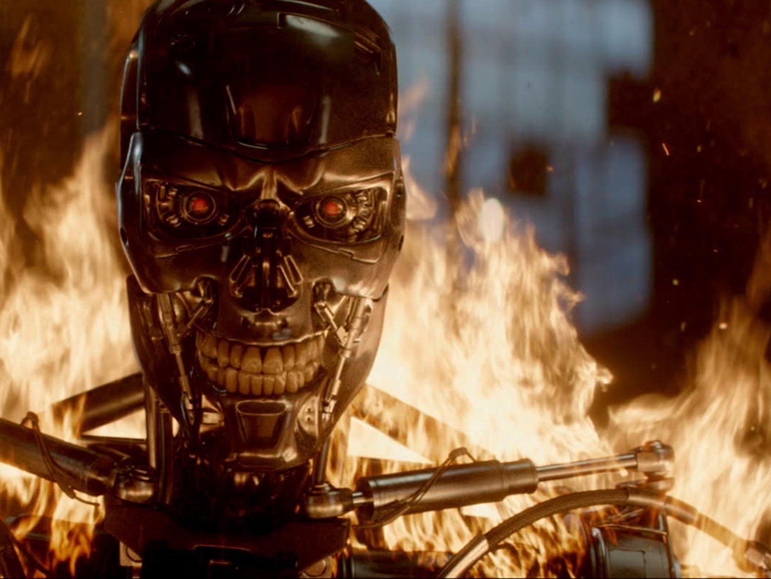 Forscher warnen vor Rüstungswettlauf mit autonomen Waffen.