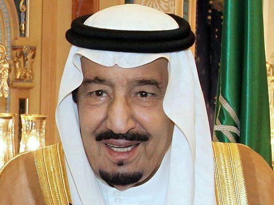 Strand in Frankreich wird für saudi-arabischen König gesperrt