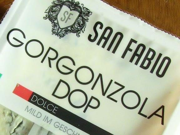 Italienischer Hersteller warnt vor Verzehr.