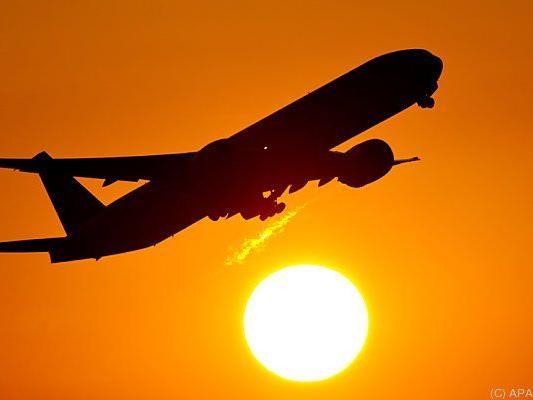 Flugtickets und Pauschalreisen sind teurer geworden