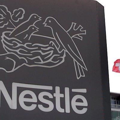 US-Klage gegen Schweizer Nahrungsmittelkonzern