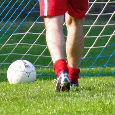 FC Liefering gegen Austria Salzburg
