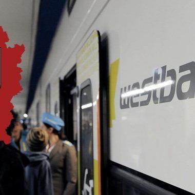 Die Westbahn hat Expansionspläne.