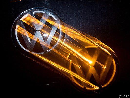 VW-Fahrer müssen zumindest nichts bezahlen