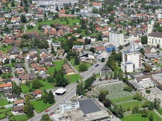 Wirbel um Rose-Areal: Stadt hält an Planungsprozess fest.