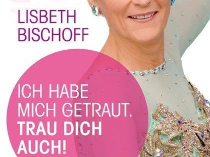 Lesung mit Autorin Lisbeth Bischoff in Bezau