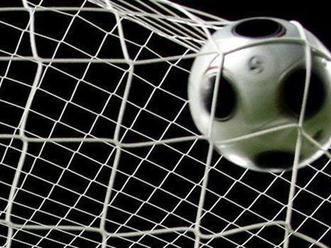 Immerhin: Dem FAC gelang ein Unentschieden gegen den Tabellenführer.