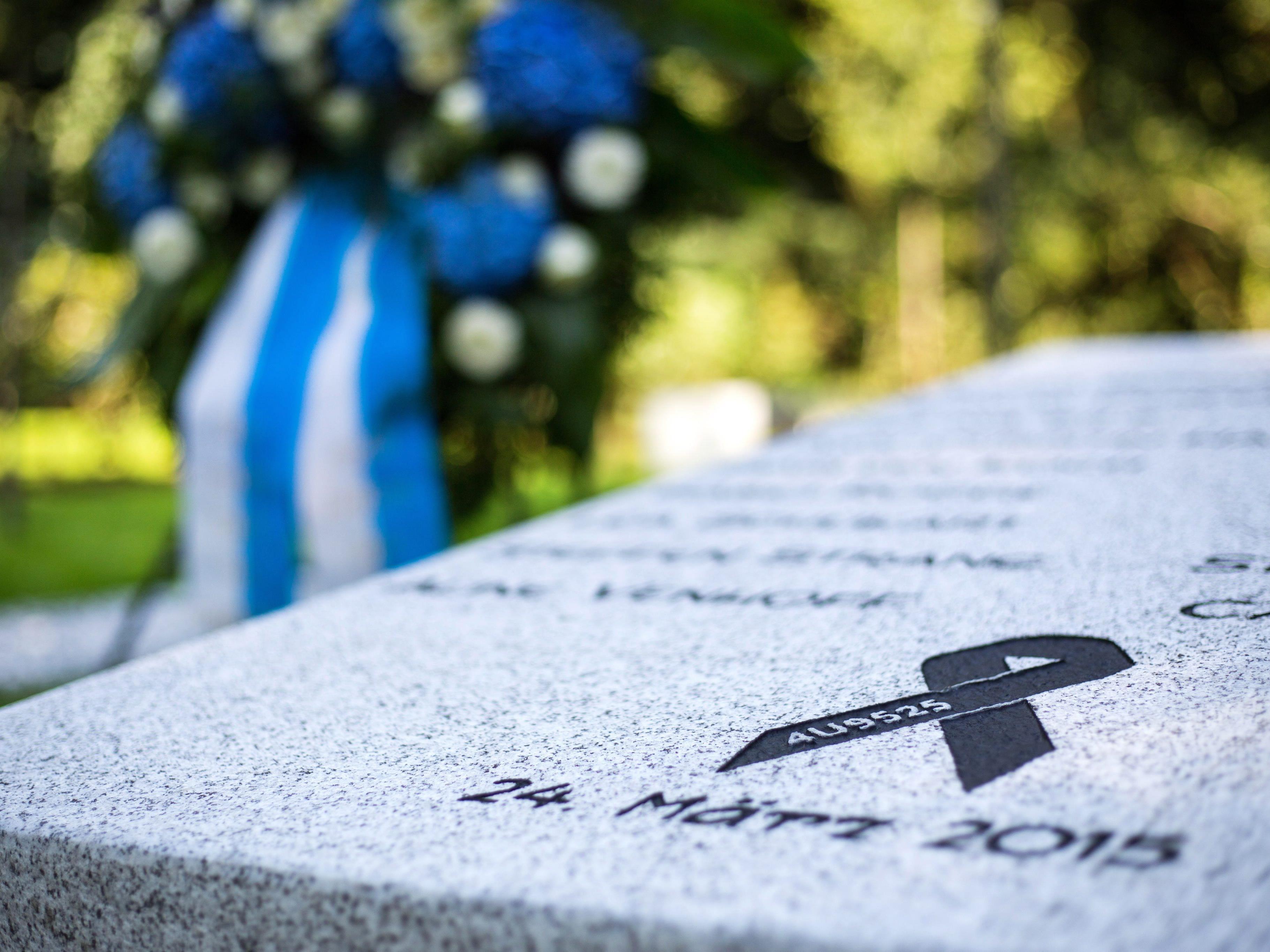 Neben dem Co-Piloten kamen bei dem Flugzeugabsturz 149 Menschen ums Leben.