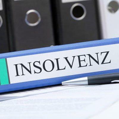 Die Die Norbert Schaller GmbH musste nun Insolvenz anmelden.