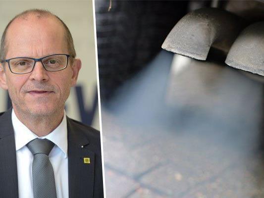 Über die Auswirkungen des Skandals könne man nur spekulieren, betont Jürgen Wagner vom ÖAMTC.