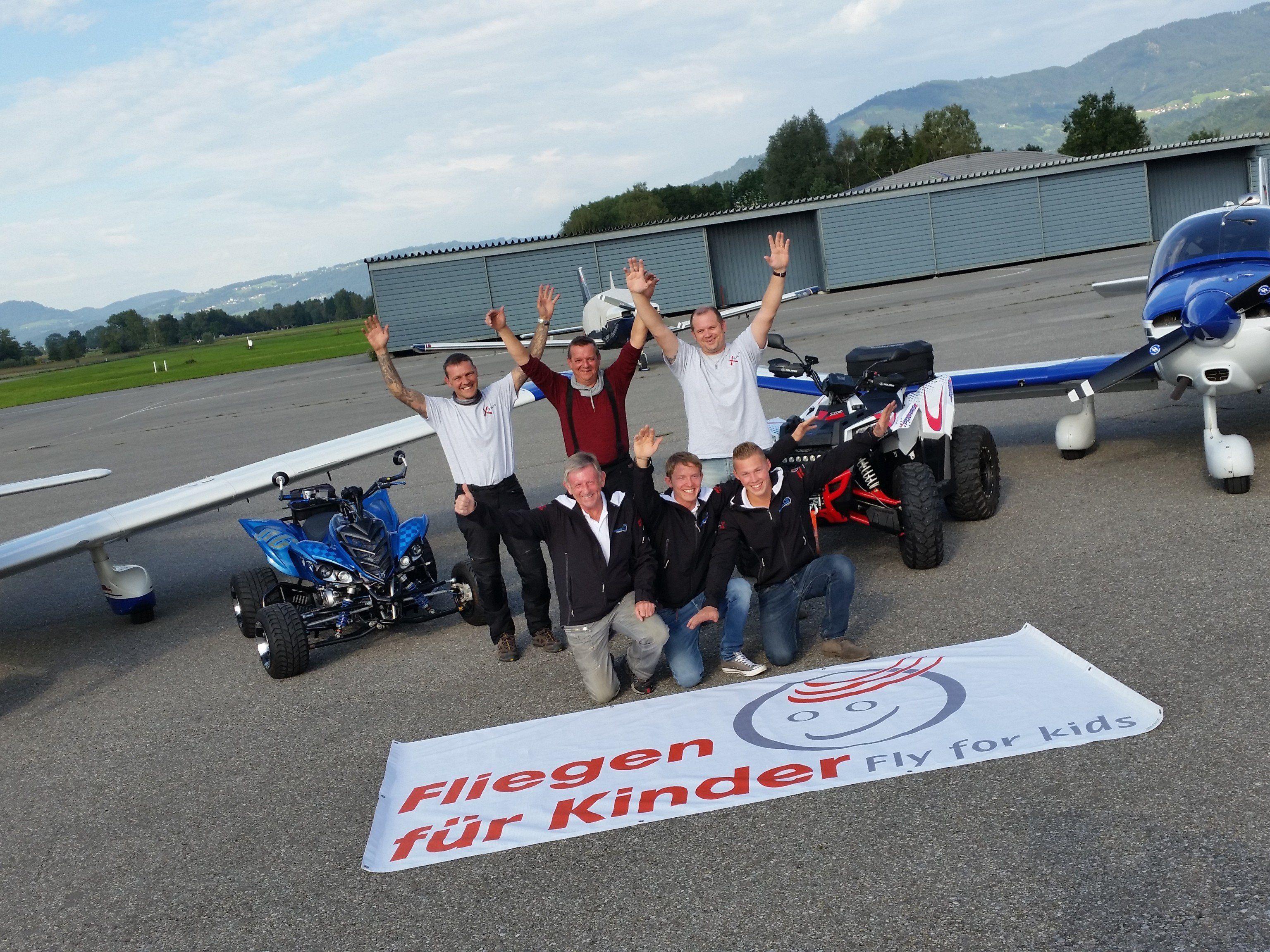 Partnersuche für menschen mit handicap