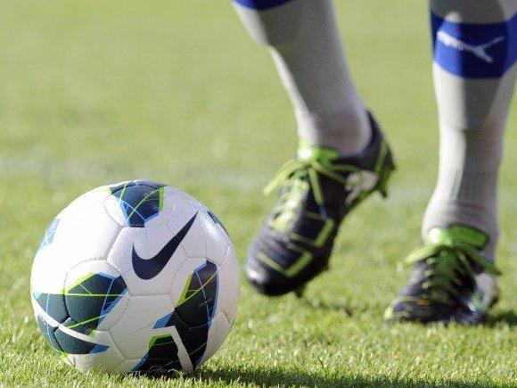 LIVE-Ticker zum Spiel SV Kapfenberg gegen FC Wacker Innsbruck ab 20.30 Uhr.