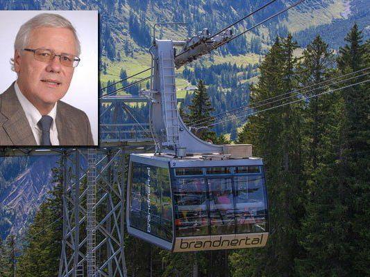 Vorarlberger Seilbahnen blicken auf einen Sommer mit 20 Prozent Umsatzwachstum zurück.