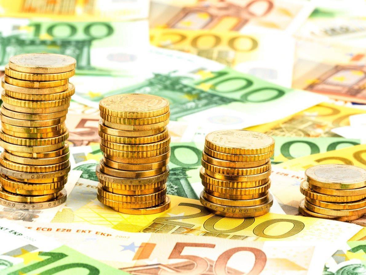 Österreicher verdienen weniger
