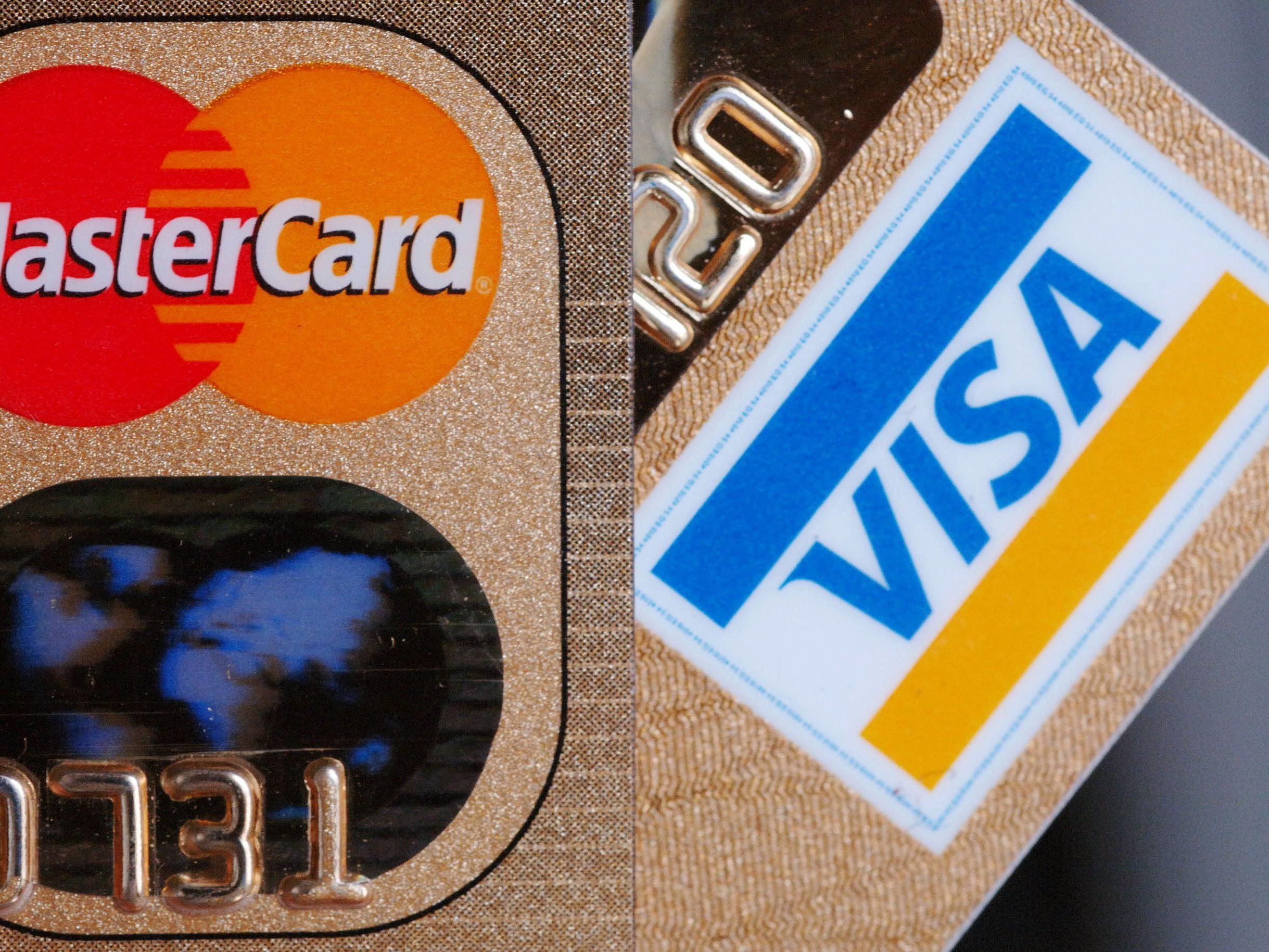 Marke PayLife bleibt als Produkt- und Servicemarke erhalten