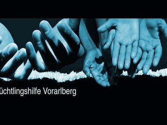 Flüchtlingshilfe Vorarlberg