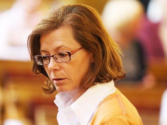 Der OGH bestätigte das Urteil gegen Ratz. (Archivbild)