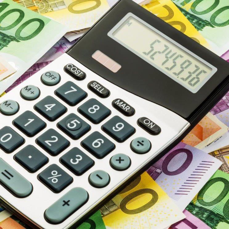 Verschuldung Vorarlberg leicht gestiegen