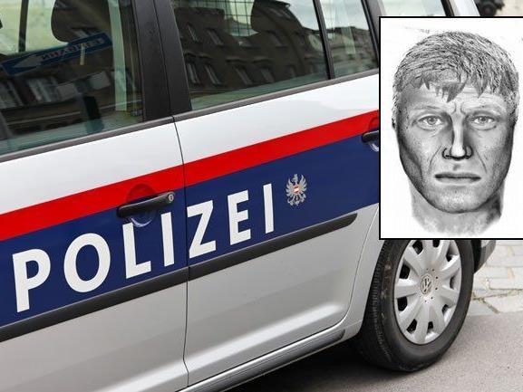 Frau war vor mehr als zwei Jahren von Unbekanntem in Seefeld attackiert worden.