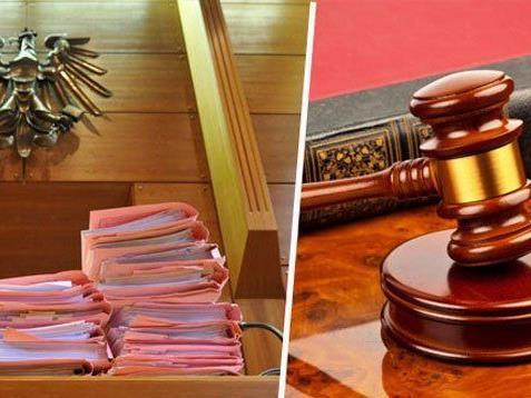 Strafrahmen für schweren Raub beläuft sich auf fünf bis 15 Jahre Haft