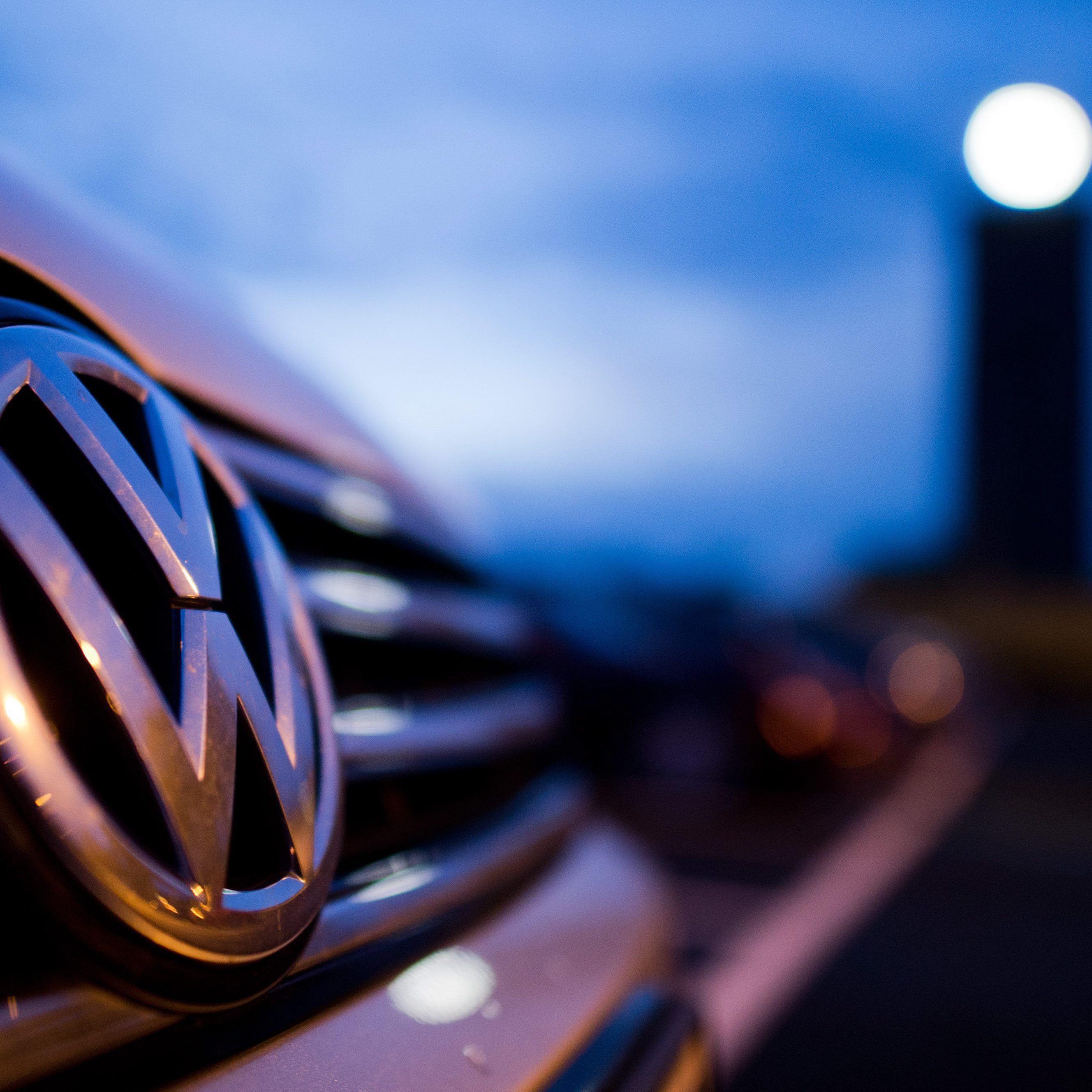 VW-Diesel-Affäre beschäftigt Justiz