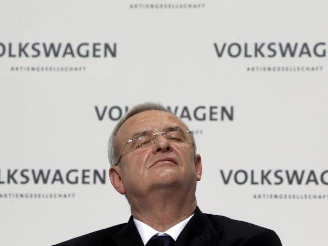 Vorwurf des Betrugs durch den Verkauf von Autos mit manipulierten Abgaswerten