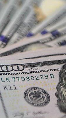US-Staat entgehen dadurch 620 Mrd. Dollar an Abgaben