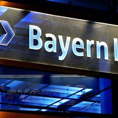 Gremien der BayernLB stimmten Vereinbarung zu